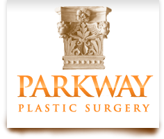 Parkway Plastic Surgery Logo