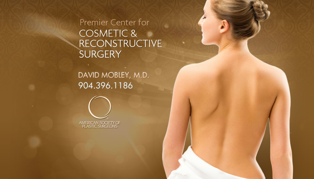 Premier Center for Cosmetic & Reconstructive Surgery