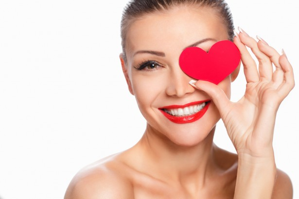 Stop by Parkway Plastic Surgery's Feb. 13 Valentine's party and get sweet deals on great skincare and anti-aging treatments.