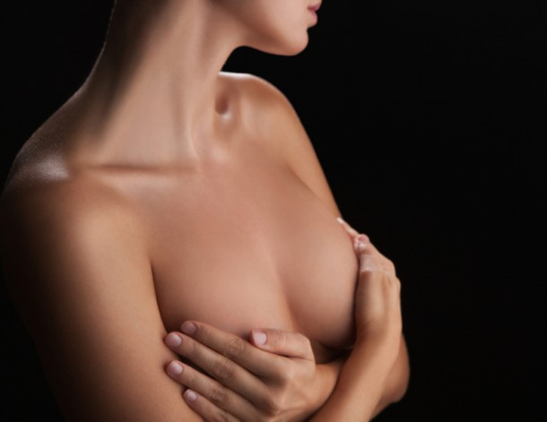 Considering breast augmentation? The key to successful results is all in your approach and expectations.