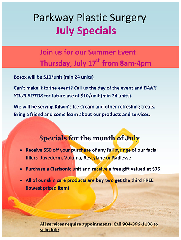 July-2014-event-and-specials