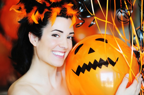 The holiday season is just around the corner, starting with Halloween next month. Glam up your holiday look with cosmetic services by Parkway Plastic Surgery.