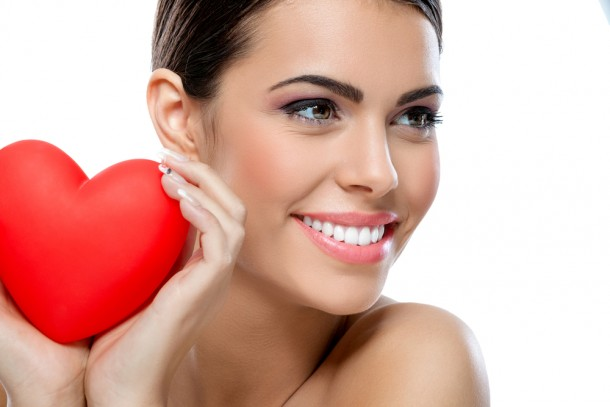 Join Parkway Plastic Surgery for a Valentine's Day party.