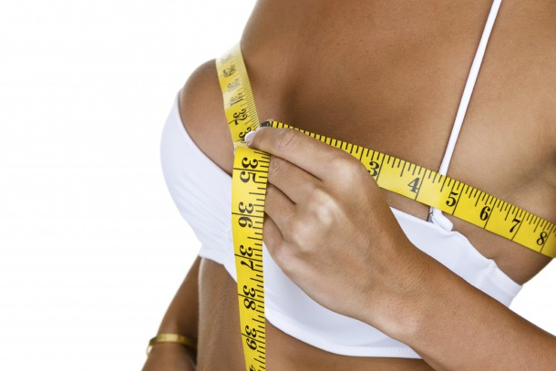Considering breast augmentation? Don't let misconceptions and misinformation sway your decision.