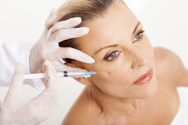 Facial fillers are a popular, minimally invasive option for restoring youthful volume to your look.