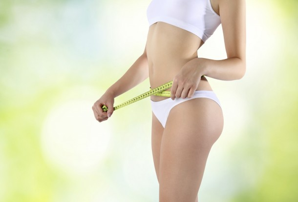 Unsure about conventional liposuction? SAFELipo may be the answer you're looking for.